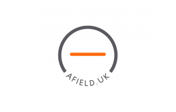 Afield.UK