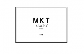 MKT Studio Paris