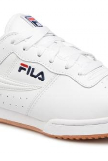 Zapatillas Fila Original Fitness