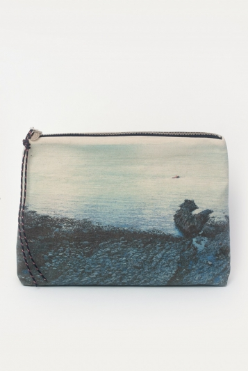 Neist Point Pouch zubi