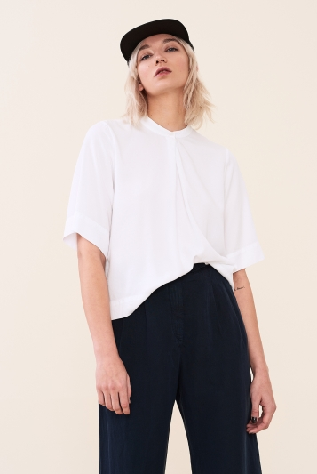 Linnie Blouse